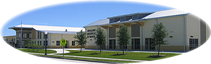 avalon middle school
