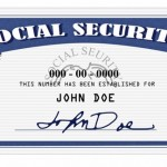 social_security_626_article2