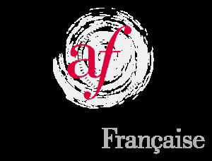 787px-Alliance_Francaise_Logo_svg