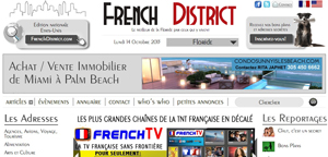 french_district