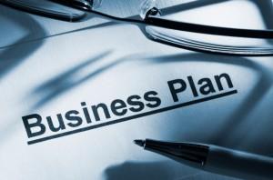 Business plan pour les visas investisseur E2
