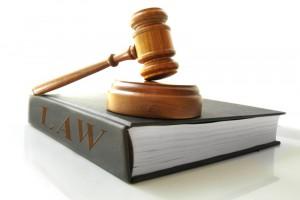 Un avocat d'immigration pour un visa approuvé
