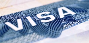 Visa investisseur USA