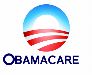 Obamacare pour les Français
